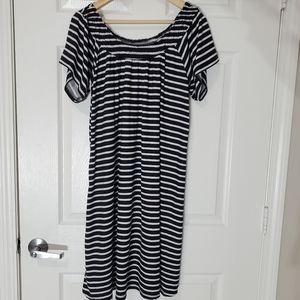 Allison Brittney Dress